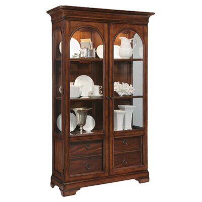 <strong>A.R.T.</strong> Margaux China Cabinet