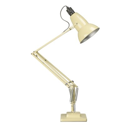 Anglepoise Original 1227 Table Lamp