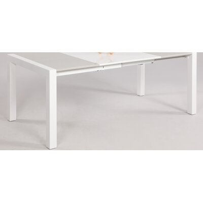 Chintaly Imports Gina Parson Dining Table