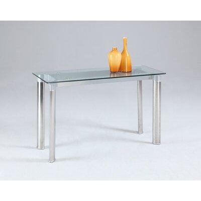Tara Console Table