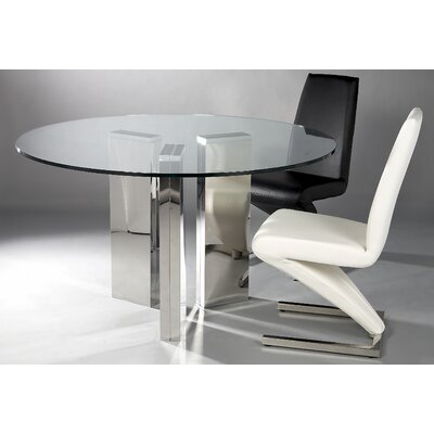 Chintaly Sabrina Dining Table
