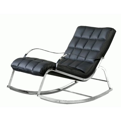 Chintaly Imports Camry Chair