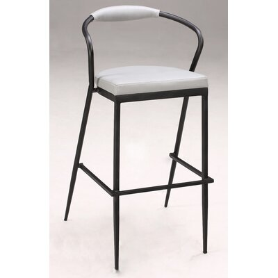 Chintaly Imports Bar Stool