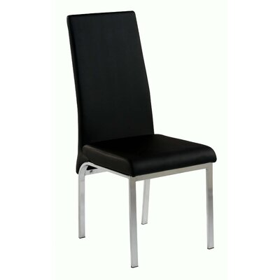 Chintaly Gloria Side Chair