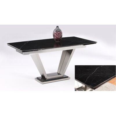 Jessy Dining Table
