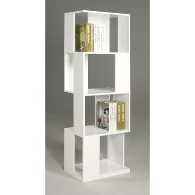 Chintaly Selina Open Bookcase