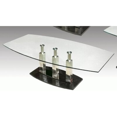 Cilla Coffee Table