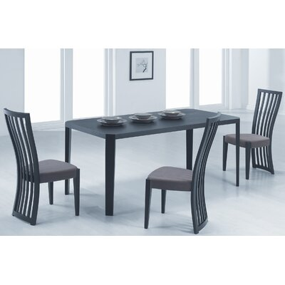 Debbie 5 Piece Dining Set