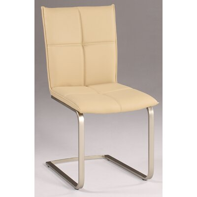 Chintaly Jessica Side Chair