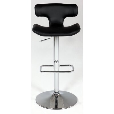 Chintaly Pneumatic Gas Lift Swivel Stool