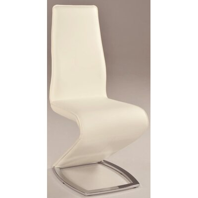Chintaly Tara Side Chair