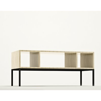EK Living MC2 Storage Console