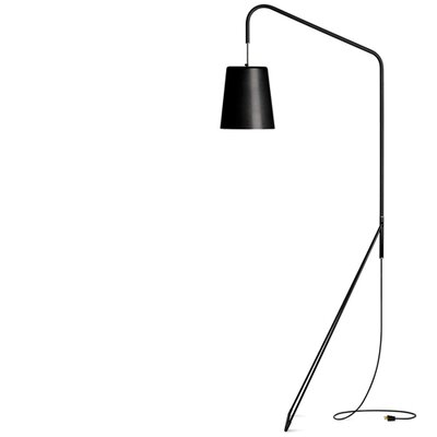 Misewell Eileen Floor Lamp