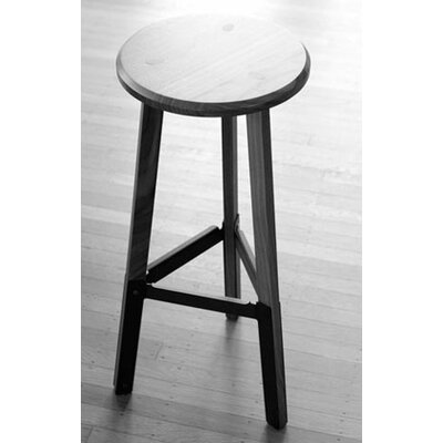 Misewell Poet Bar Stool