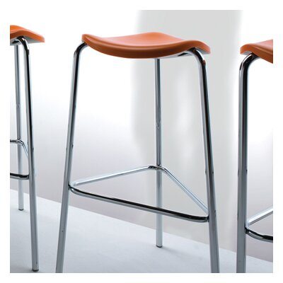 "Rexite Well 26"" Kitchen Bar Stool"