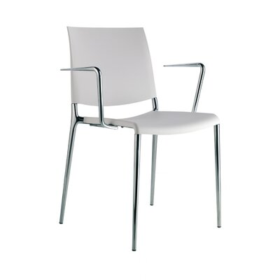 Rexite Enrico X 5 Piece Rectangular Table Dining Set