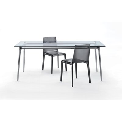 Rexite Alex Dining Table