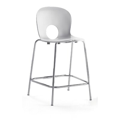 Rexite Olivia Kitchen Stool