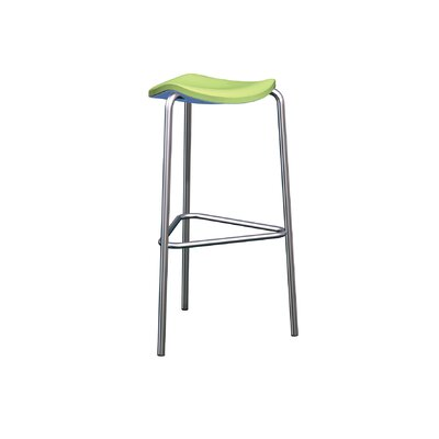 Rexite Well Kitchen Stool