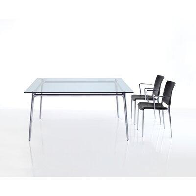 Alex Dining Table