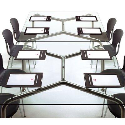Rexite Convito Dining Table