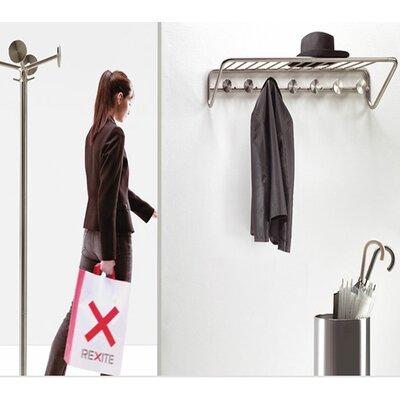 Rexite Nox Ipso Coat Rack