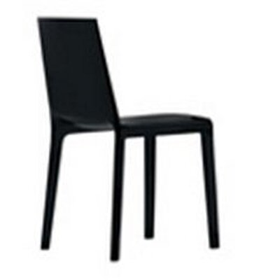 Rexite Eveline Side Chair