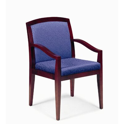 Paoli Triad Guest Chair
