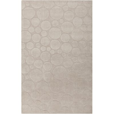 Candice Olson Rugs Sculpture Lavender Gray Rug