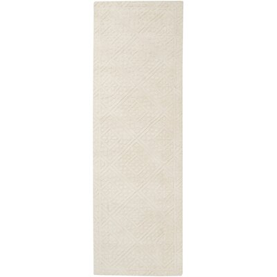 Smithsonian Rugs Smithsonian Ivory Rug