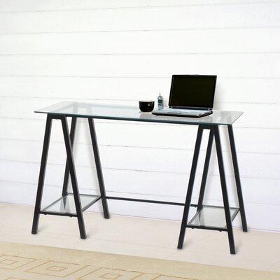 Legacy Home Pilot Desk