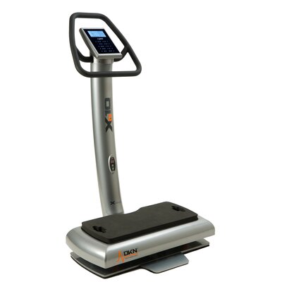 DKN Technology XG-10 Whole Body Vibration Machine