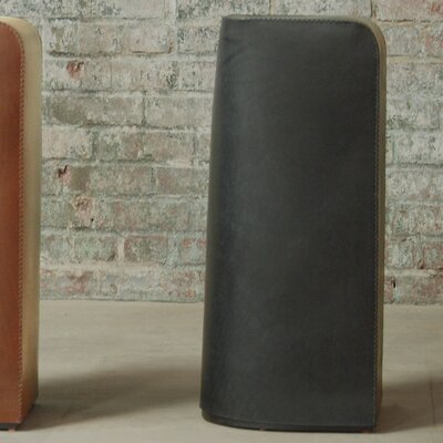 Skram Saddle Stool