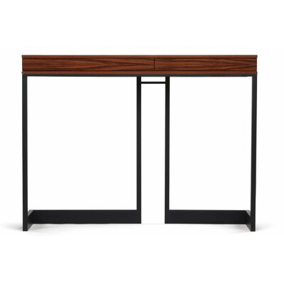Wishbone Counter Height Table