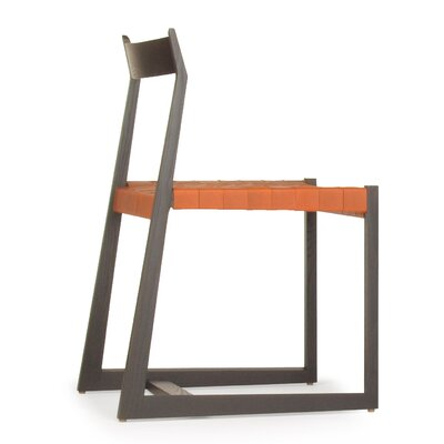 Skram Piedmont #2 Chair
