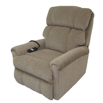 Comfort Chair Company Regal Series 775 Wide Zero Wall Lift Chair