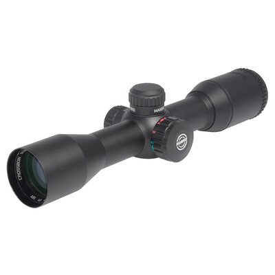 Hawke Sport Optics 1x32 SR IR