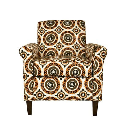 angelo:HOME Harlow Chair