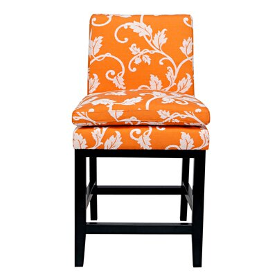 angelo:HOME Marnie Bar Stool