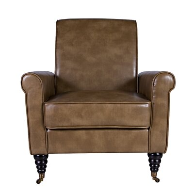 Harlow Arm Chair