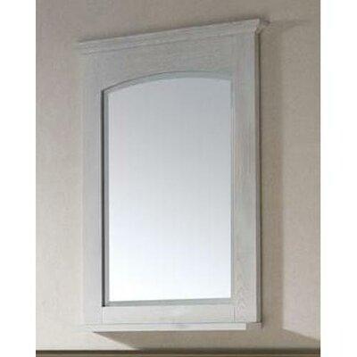 Westwood Vanity Mirror