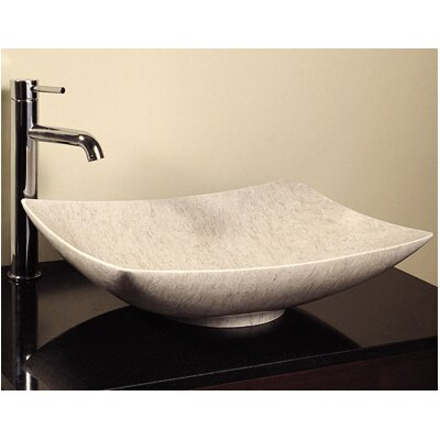 Avanity Marble Bathroom Sink