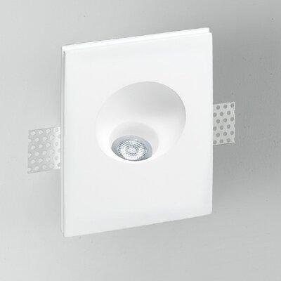 Zaneen Lighting Invisibi Recessed Trim