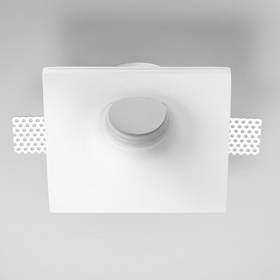 Invisibli Fixed LED Recessed Trim