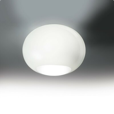 Zaneen Lighting Noa 1 Light Wall Sconce