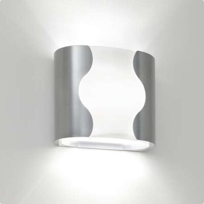 Zaneen Lighting Wall Sconce
