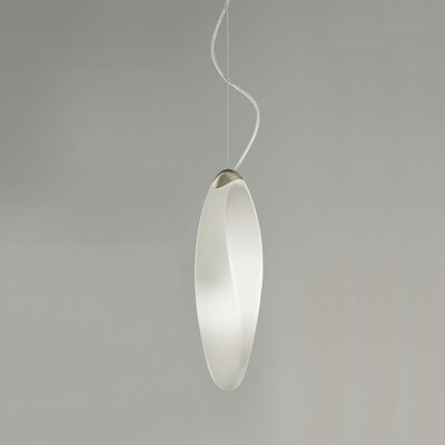 Zaneen Lighting Track Pendant
