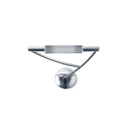 Zaneen Lighting Wing Mini 1 Light Wall Sconce