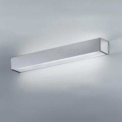 Zaneen Lighting Toy 1 Light Strip Light