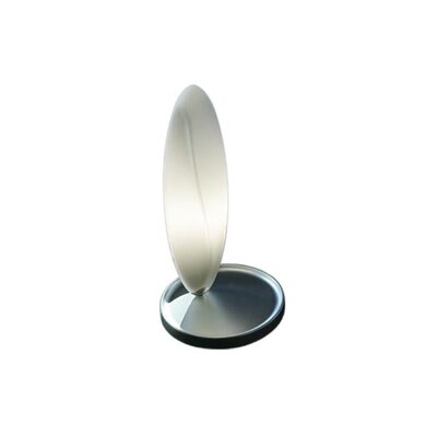 Zaneen Lighting Track Table Lamp